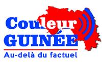 Couleur Guinée